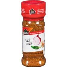 Add Club House, Tex Mex Seasoning to your cart | Wanda Delivery